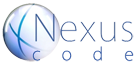 www.nexuscode.com